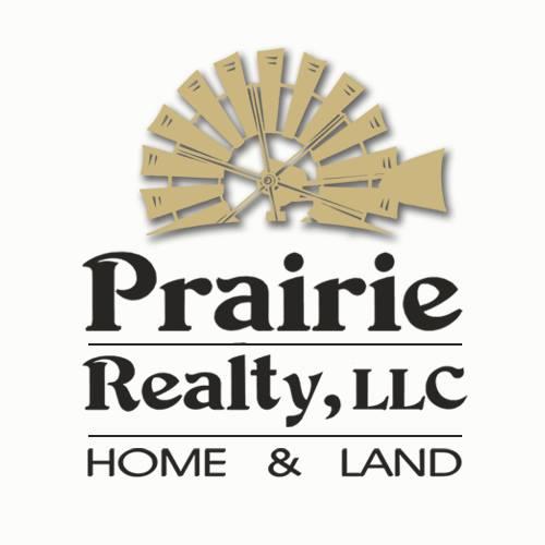 Prairie Realty