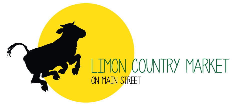 Limon Country Market