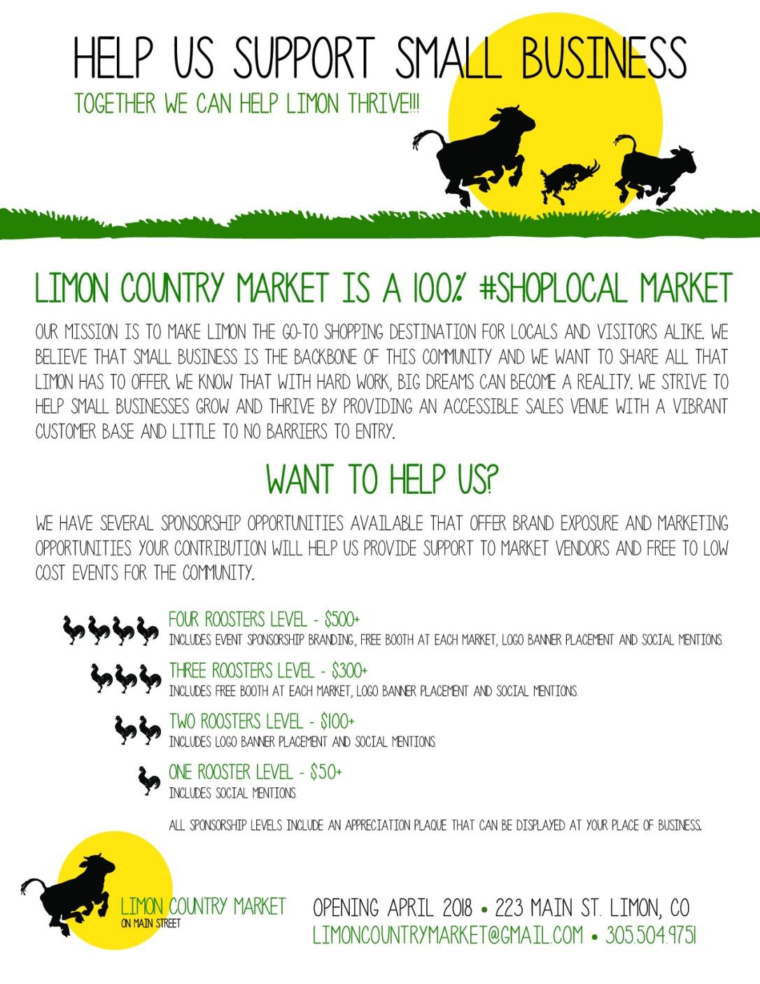 Limon Country Market Sponsorship Info-01.jpg