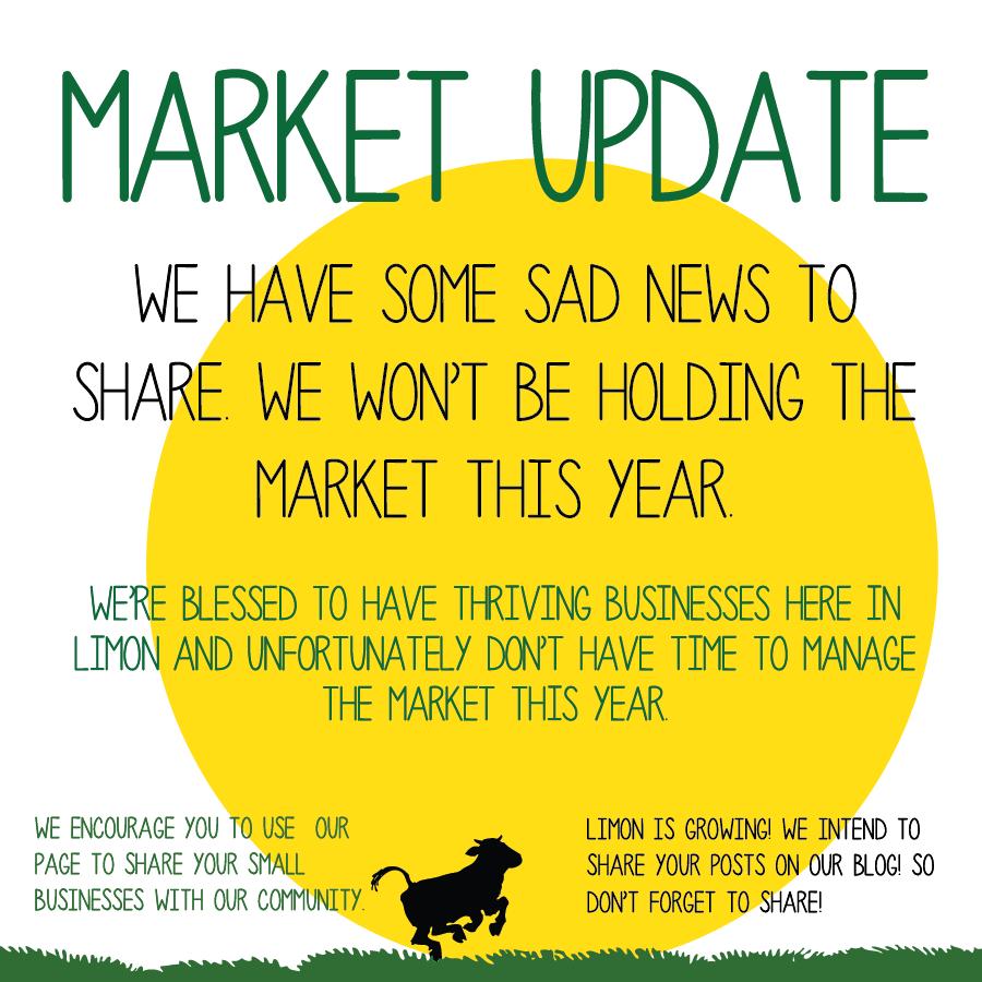market update-01